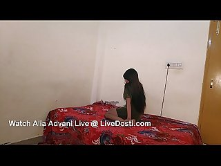 desi indian young girl horny enough looking for hot sex with hard fucking