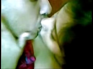 Young naked bengali beauty licked smooches nice bengali audio
