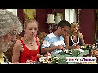Visit http jmporn5 info www jmporn5 info http znp info