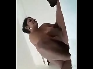 Fucking a delhi bhabhi. I an a call boy. Unsatisfied women or divorce lady can..