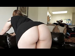Big ass pale bbw takes a black cock cam19 org