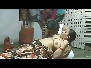 Indian mom fuck by dadaji
