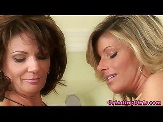 deauxma-lesbian-big-tits-kristal-summers