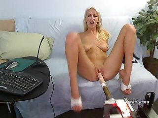 Addison o riley live sex machine webcam