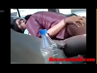 Desi bhabhi fucked in car http colon sol sol desicutenspicy period blogspot period com