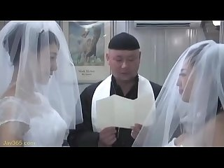 Japanese priest fucked 2 lessbian lpar full colon shortina period com sol jlhqn rpar