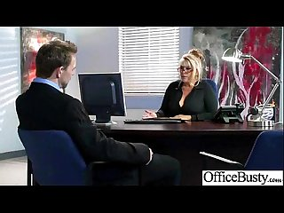 Hard style sex in office with big round tits girl veronica vain Mov 30
