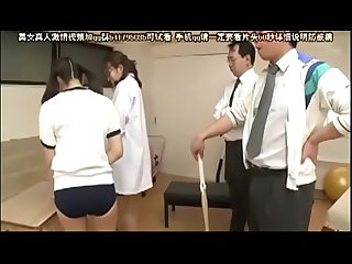 lbrack name please rsqb teen and school doctor blowjob part 2
