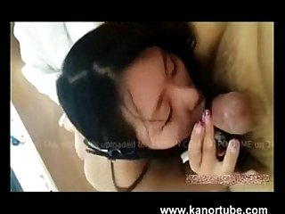 Kim gu ran sex video Scandal www kanortube com