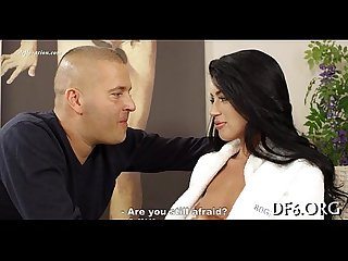 1st time porn movie