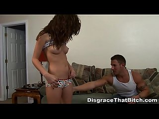 Disgrace that bitch fucked tube8 for redtube subscriptions xvideos teen porn