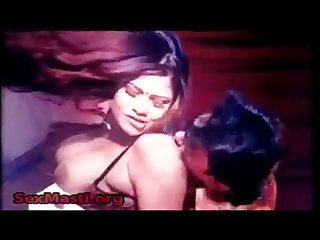 Bangladesi new nude song 2015