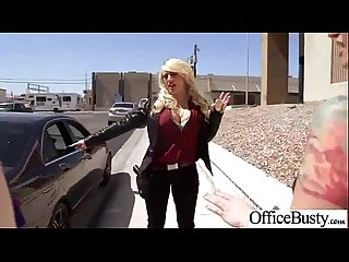 kagney linn karter horny busty office girl enjoy hard sex action Mov 19