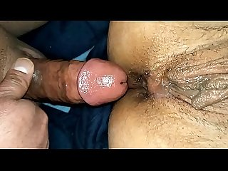 Indian anal videos