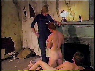 Vca gay hotel hell scene 2