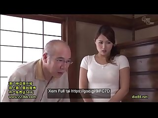 The girl fucking with father full movie on https goo gl hgb22h