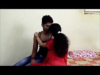 Desi mallu aunty fucking with boyfriend- desiunseen.net