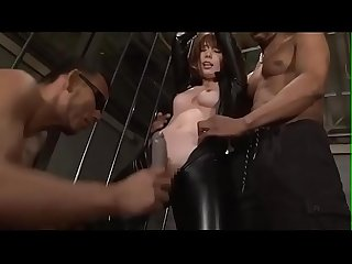 black man gangbang beauty spy Full at newxmovies.com (Click here..