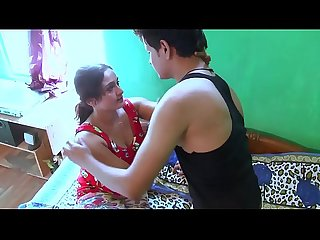 Sweet indian Girl very excited for her boy friend hd lpar new rpar
