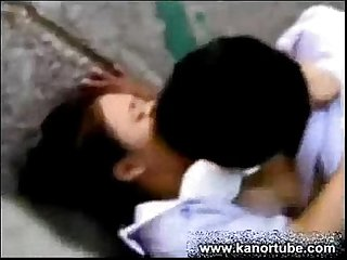 Huli cam high school student sex video Scandal www kanortube com