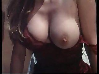 Fmd 1216 02