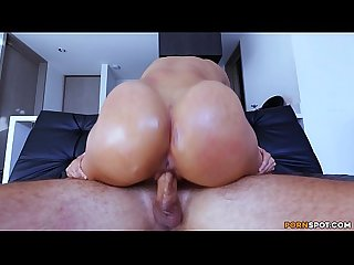 Colombian amateur emma s hot surprise for max cartel cff15441
