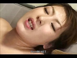 Hot asian tight cunt