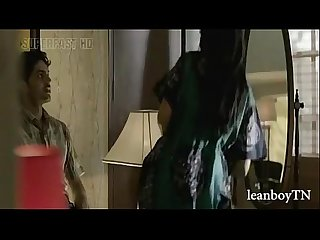 Lbt colon married aunty with teen series 1