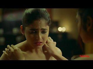 Bengali actress saayoni ghosh Hot lesbian love making scenes