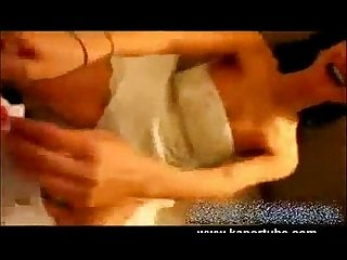 Olfa korean student sex video scandal www kanortube com