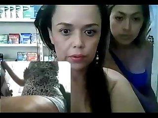 Xvideos com fef2db1a524d27cf63b4279692156bcb