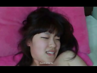 Phimse net 2014 cute Korean girl kim gyu ri sex videos 1