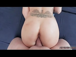 3d pokemon porn and wicked milf Ryder Skye in Stepmother Sex Sessions