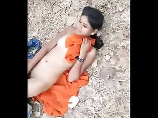 bhabhi milf mastrubating leaking squirting 72 0p .mp4