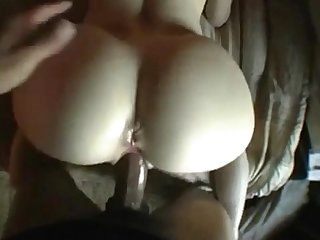 Compilation of big ass doggy riding pov vol 1