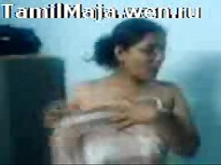 Sexy Tamil girl in bra lbrack xxxmob period in rsqb