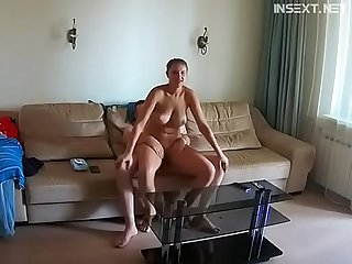 Russian big tits videos