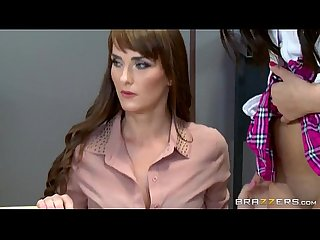 Brazzers bianca charlotte moms in control