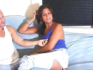Miss india chunk 1