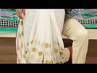 Romance with lecturer for marks mamatha latest telugu glamour short movie 2016