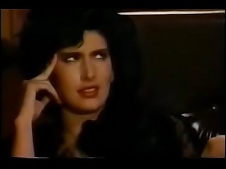 catalina five undercover 1990 full vintage movie