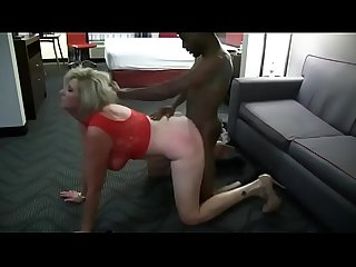 Milf squirts everywhere from bbc slutcams69 com