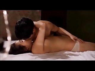 phim sex em g�i nu�i