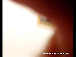 Black teen nud 9334 www period novinhahot period com