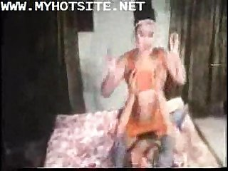 Bangla erotic song