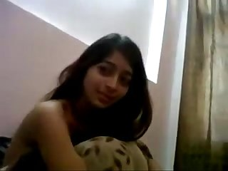 Sexy hot nirmala watches bf in hostel more 999cams Xyz