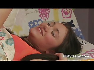 Teenie 152 dirtyteeny full