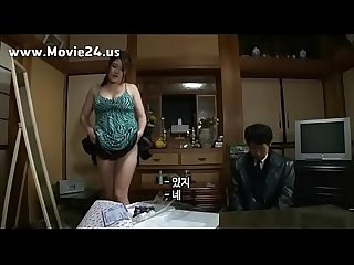 lbrack www period movie24 period us rsqb evil Woman lpar 2014 rpar