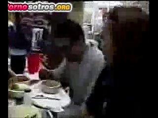 Orgia mexicana pornosotros org