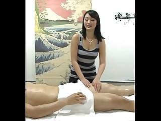 Indian massage Parlor full body massage service